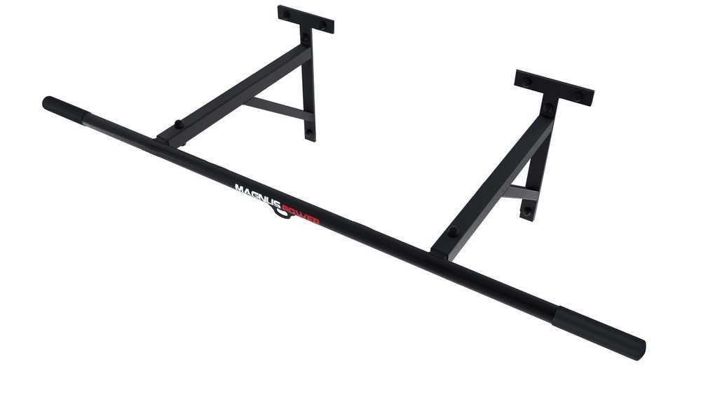 Magnus Power MP1030 chin up bar for the wall